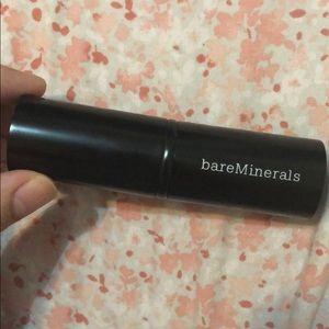Bare minerals core coverage brush